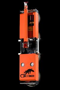 jekko-JVL450-vacuum-lifter